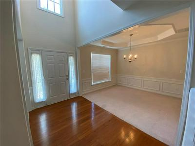 2137 YOUNG AMERICA DR, Lawrenceville, GA 30043 - Photo 2
