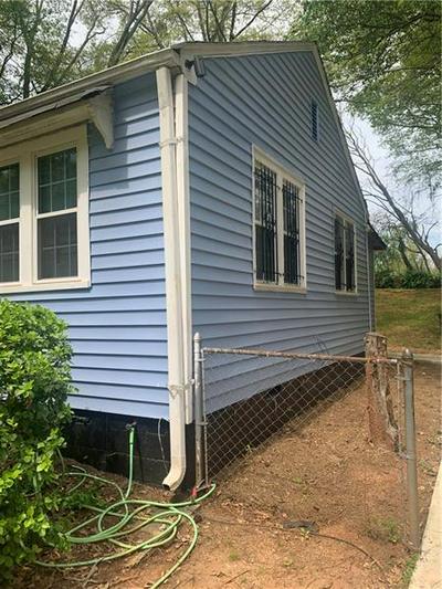 1337 ALMONT DR SW, ATLANTA, GA 30310 - Photo 2
