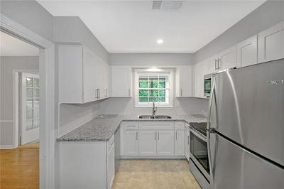 159 MARIBEAU SQ NW, Atlanta, GA 30327 - Photo 2