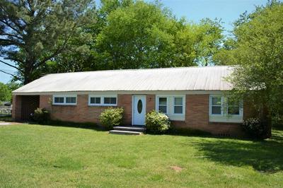 5 N WASHINGTON ST, Summerville, GA 30747 - Photo 1