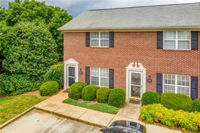 2834 FLORENCE DR, Gainesville, GA 30504 - Photo 1