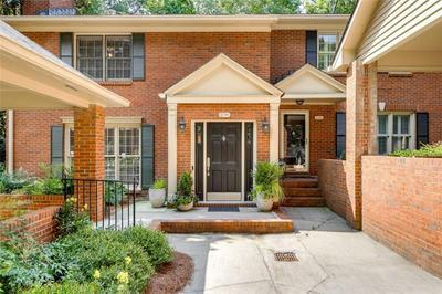 3150 VININGS RIDGE DR SE, Atlanta, GA 30339 - Photo 2