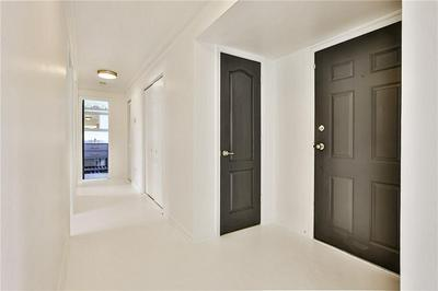 311 PEACHTREE HILLS AVE NE APT 7A, Atlanta, GA 30305 - Photo 2