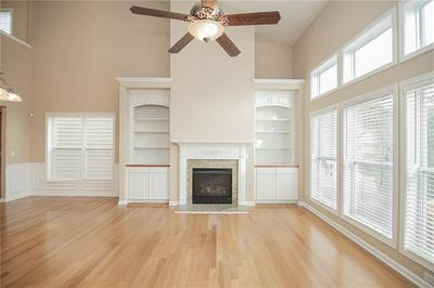 2548 WORRALL HILL WAY, DULUTH, GA 30096 - Photo 2