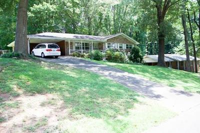 3905 ARTIST VW, Decatur, GA 30034 - Photo 1