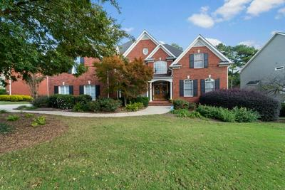 223 DEER PARK TRL, Canton, GA 30114 - Photo 1