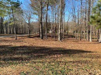 1254 MULBERRY CHASE, Commerce, GA 30530 - Photo 2