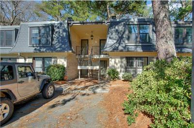 116 WOODMERE SQ NW, Atlanta, GA 30327 - Photo 1