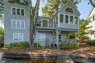 6385 SPINNAKER LN, Alpharetta, GA 30005 - Photo 2