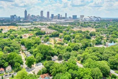 441 GRIFFIN ST NW, Atlanta, GA 30318 - Photo 2