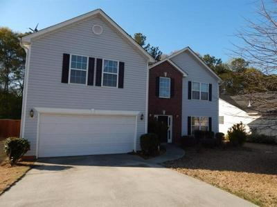 3840 BRUSHY WOOD DR, LOGANVILLE, GA 30052 - Photo 1