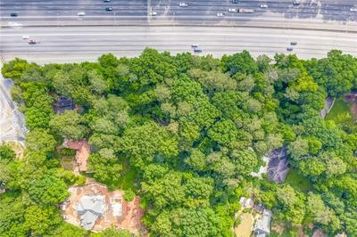 1200 MOORES MILL RD NW, Atlanta, GA 30327 - Photo 2