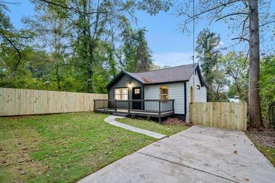 380 NEW JERSEY AVE NW, Atlanta, GA 30314 - Photo 2