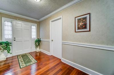 1471 BETHAVEN RD, Riverdale, GA 30296 - Photo 1