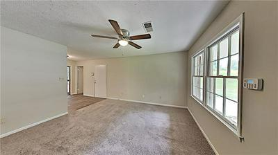 3379 FAIRVIEW RD, Covington, GA 30016 - Photo 2