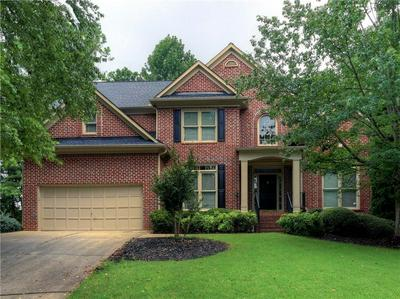3505 BONAIRE CT, Marietta, GA 30066 - Photo 1