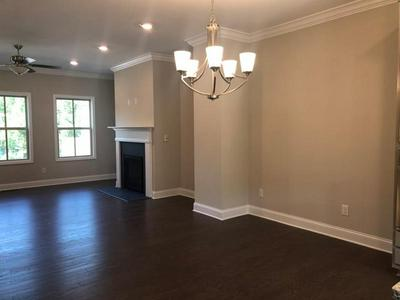 3705 VIA NUOVA LANE, Suwanee, GA 30024 - Photo 2