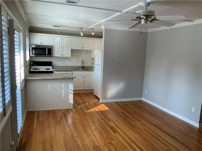 818 GREENWOOD AVE NE APT 204, Atlanta, GA 30306 - Photo 2