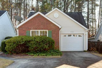 2726 HIGHLAND RDG NW, Kennesaw, GA 30152 - Photo 1