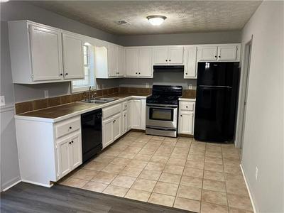 3528 HOPKINS CT, Powder Springs, GA 30127 - Photo 2