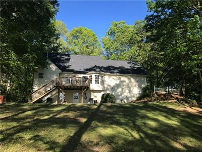 4460 WHIPORWILL RD, Gillsville, GA 30543 - Photo 2