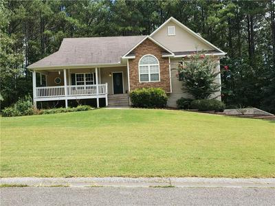 18 WOODVINE CT, White, GA 30184 - Photo 2