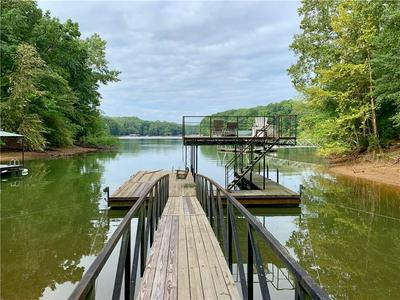 1538 TUGALO STATE PARK RD, Lavonia, GA 30553 - Photo 1