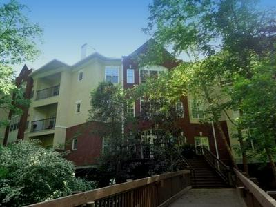 424 LINDBERGH DR NE UNIT 109, Atlanta, GA 30305 - Photo 1
