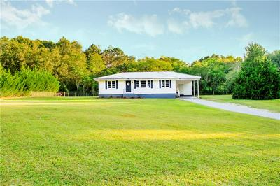 12961 HIGHWAY 142, Newborn, GA 30056 - Photo 2