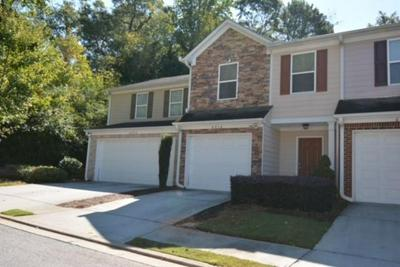 6016 BRIDGEFIELD ST, Norcross, GA 30093 - Photo 1