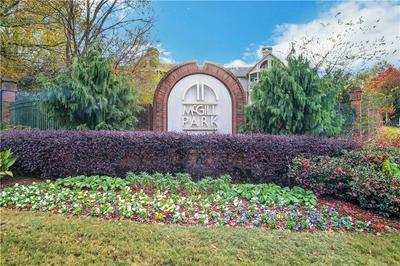 415 MCGILL PARK AVE NE # 415, Atlanta, GA 30312 - Photo 2
