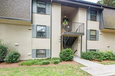 106 DE ARC PL NW, Atlanta, GA 30327 - Photo 1