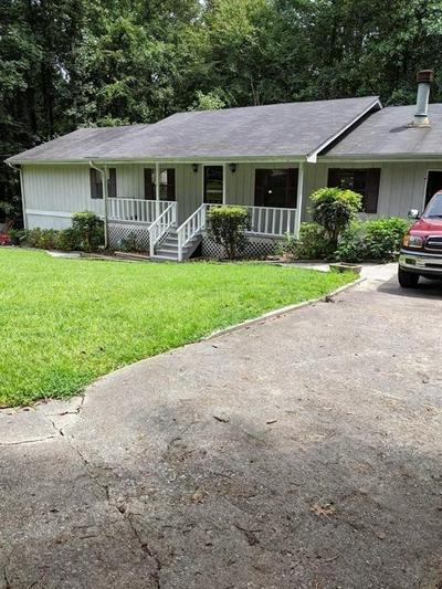 1901 WESTMINISTER WAY NW, Conyers, GA 30012 - Photo 1