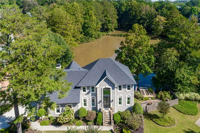 3280 KINGSHOUSE CMNS, Johns Creek, GA 30022 - Photo 1