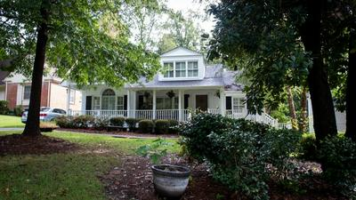 2622 ELLWOOD DR NE, Atlanta, GA 30305 - Photo 2