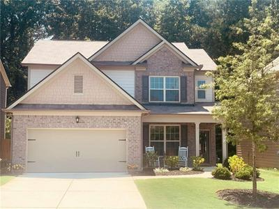 429 LIVINGSTON PT, Acworth, GA 30102 - Photo 1