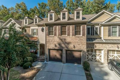 2652 LONG POINTE, Roswell, GA 30076 - Photo 2