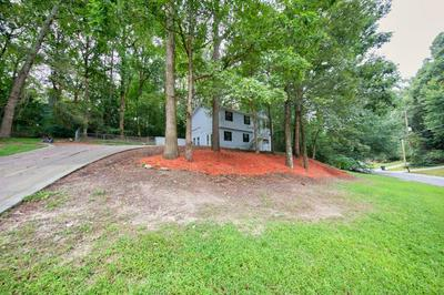 2344 WHITEHOUSE RD, Dacula, GA 30019 - Photo 2
