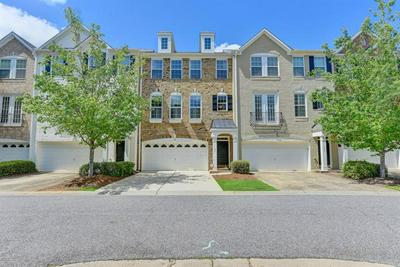 11294 MUSETTE CIR, Alpharetta, GA 30009 - Photo 1