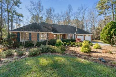 857 TRAILSIDE LN SW, Marietta, GA 30064 - Photo 1