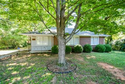 2187 OLD SPRING RD SE, Smyrna, GA 30080 - Photo 2