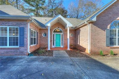3855 CARRIAGE DOWNS CT, Snellville, GA 30039 - Photo 2