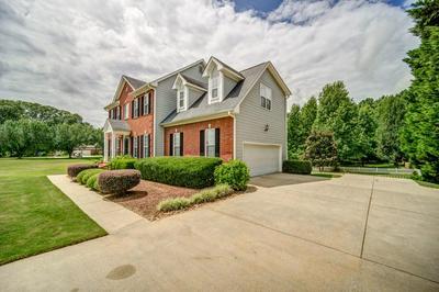 186 CASTLEWOOD RD, Tyrone, GA 30290 - Photo 2