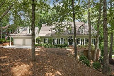 305 CLIFFTOP CT, Roswell, GA 30076 - Photo 1