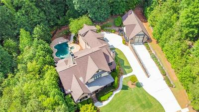4830 BOULDER STONE WAY, Auburn, GA 30011 - Photo 2