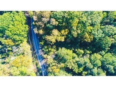 0 CASCADE ROAD SW, ATLANTA, GA 30331 - Photo 2
