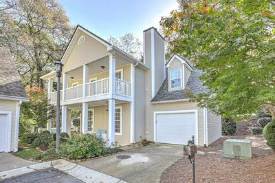 60 TOWER PARK PL, Roswell, GA 30075 - Photo 1