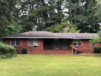 2432 POWDER SPRINGS RD SW, Marietta, GA 30064 - Photo 2
