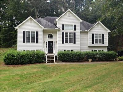 142 CAMDEN KNL, Dallas, GA 30157 - Photo 1