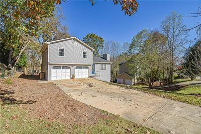 4149 WARREN RD, Flowery Branch, GA 30542 - Photo 2